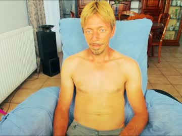 [07-06-21] 00jeff31 record video from Chaturbate