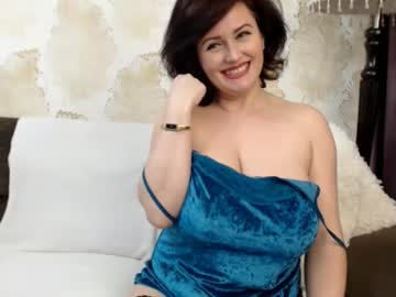 05-03-19 | bijouceline record show with cum from Chaturbate