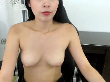 [03-06-19] giselljones record video with toys from Chaturbate.com