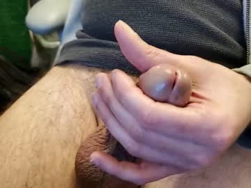 [17-03-21] greg010189 record webcam show