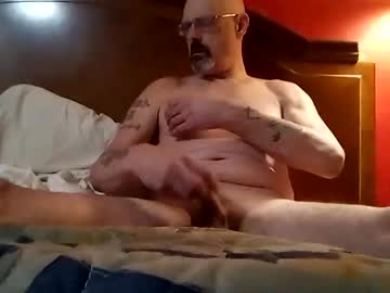 [21-09-21] matthew365308 record video with dildo from Chaturbate