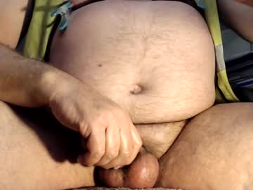 [28-04-20] poppersbruv record blowjob show from Chaturbate