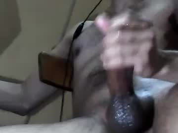 [12-04-20] 01158236960zxc video with dildo from Chaturbate