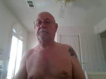 [10-07-20] flickingyourclit premium show video from Chaturbate.com