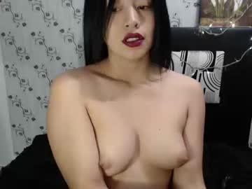 [30-04-19] m_a_r_o_n_intimate record premium show video from Chaturbate.com