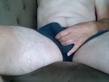 [12-07-20] watchmethistime record private show video from Chaturbate.com