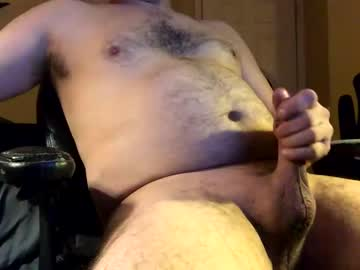 [27-12-20] 01110011100000110101101 record video with dildo from Chaturbate