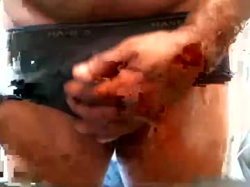 [28-09-20] cheechbob555 blowjob video