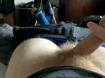 [17-04-21] fluff_the_wanking_duck record show with toys from Chaturbate