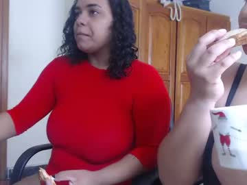 [28-12-20] sweetdaniela699 chaturbate show with cum