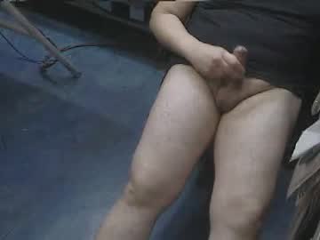 [31-03-20] vergotta public show from Chaturbate