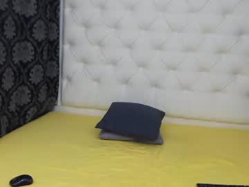 [08-06-19] giadejavu public webcam video from Chaturbate