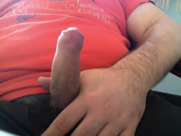 [12-11-19] misterdick7854 record blowjob show from Chaturbate