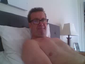[19-05-21] nottsaust show with toys from Chaturbate