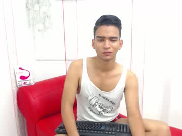 [06-08-19] rogerth_thurs record cam video from Chaturbate.com