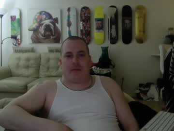 [13-05-20] slipperywiener record webcam video from Chaturbate