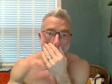 [08-02-20] versdadmuscle show with cum from Chaturbate.com