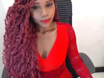 [15-05-19] amberonex cam video from Chaturbate