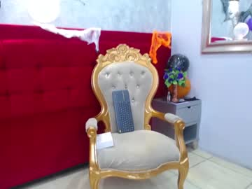 [28-10-21] evangelina_hot record video with toys