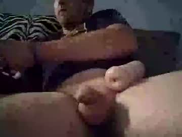 [19-09-19] gingercock1976 record private from Chaturbate