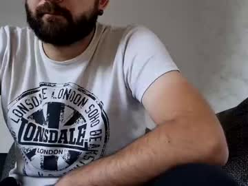 [03-08-21] nobody3366 private show from Chaturbate