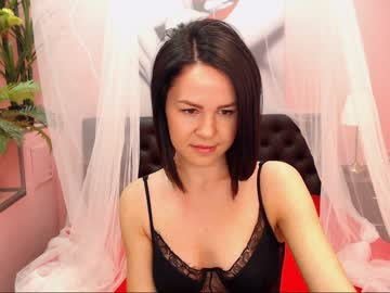 [28-01-20] vicky_honey record premium show from Chaturbate