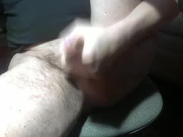 [19-02-20] tommicamgeil private webcam from Chaturbate