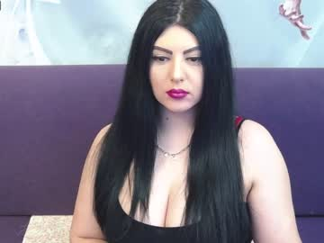 [25-01-21] enjoyme4ever premium show from Chaturbate