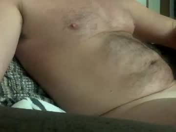 [25-02-21] jac31313 record public webcam video from Chaturbate.com