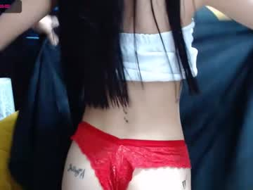 [26-01-21] prettysexy_ cam video from Chaturbate.com