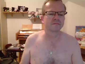 [27-10-20] theonlysmurf cam show from Chaturbate.com
