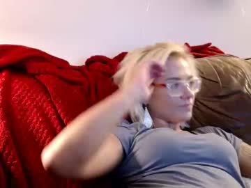 [09-02-20] 00295975 blowjob show from Chaturbate.com