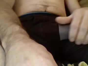 [28-03-20] agrocrag record show with toys from Chaturbate.com