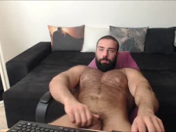 [15-09-19] muscle0max video with toys from Chaturbate.com