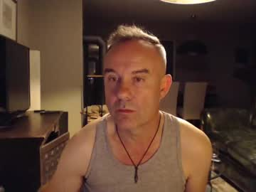 [23-07-21] depp_vom_dienst record private show from Chaturbate