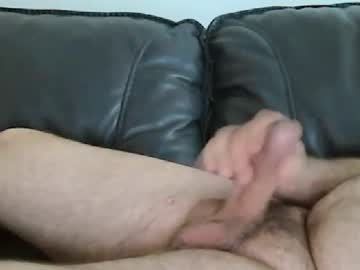[19-09-20] dimplechin1971 webcam video from Chaturbate