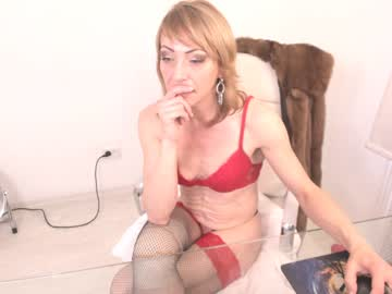 [01-07-20] luxurychickx chaturbate private show