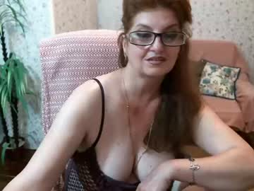 [19-06-21] sweet_karina72 video with toys from Chaturbate.com
