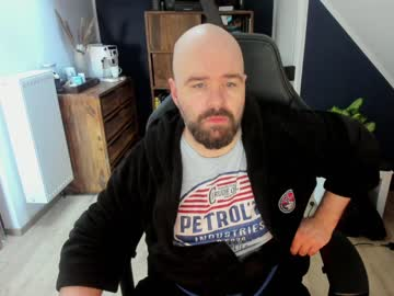 [02-03-21] uncle_bear record private XXX video from Chaturbate.com