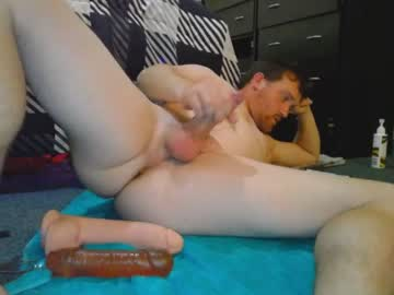 [09-04-21] felicityoliver record video with toys from Chaturbate