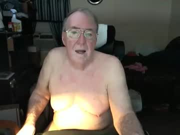 [23-02-20] toastir7 private XXX show from Chaturbate