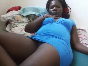 [26-01-21] tunisiya record private sex video