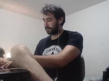 [16-02-20] cool_freaky22 record premium show video from Chaturbate.com
