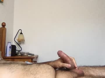 [25-09-20] thispleasureboy record private sex video from Chaturbate