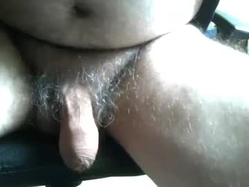 [23-07-19] 1stfore private sex video from Chaturbate.com