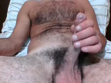 [31-08-19] bellissimo84 record show with toys from Chaturbate.com