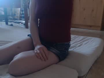 [07-03-21] hornycouple21x record private XXX video from Chaturbate.com