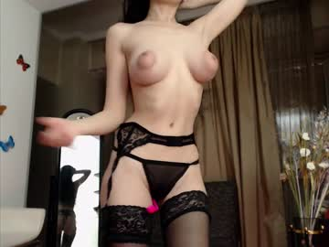 [20-04-19] aliceyung private show from Chaturbate.com