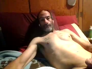 [01-12-20] gtony1 premium show video from Chaturbate.com