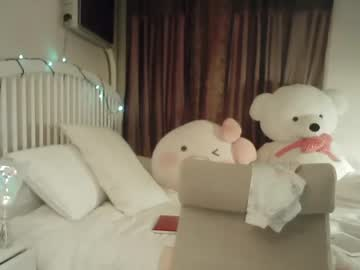 [17-04-21] lovely_dana video with toys from Chaturbate